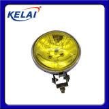 3寸圓小太陽87總成 KELAI 汽車改裝燈 射燈 霧燈 批發倒車輔助燈