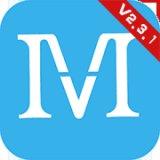 药店办公app最新参考价格——海典软件医药app值得您信赖