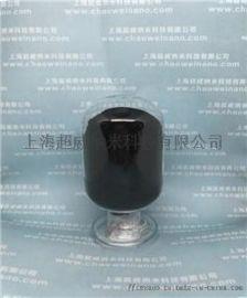 小粒度导热导电微纳米石墨粉