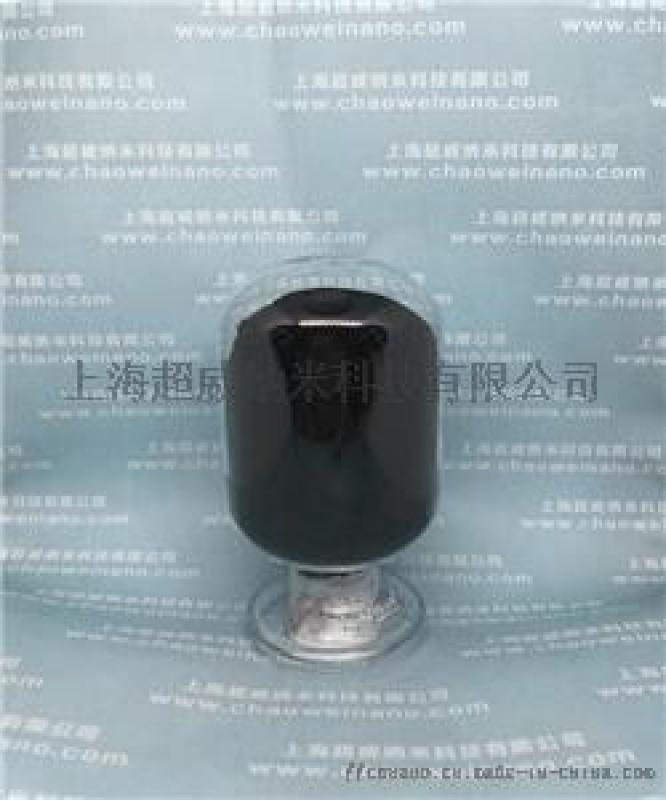 小粒度導熱導電微納米石墨粉