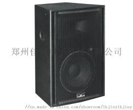 郑州专业音箱设备河南总代理