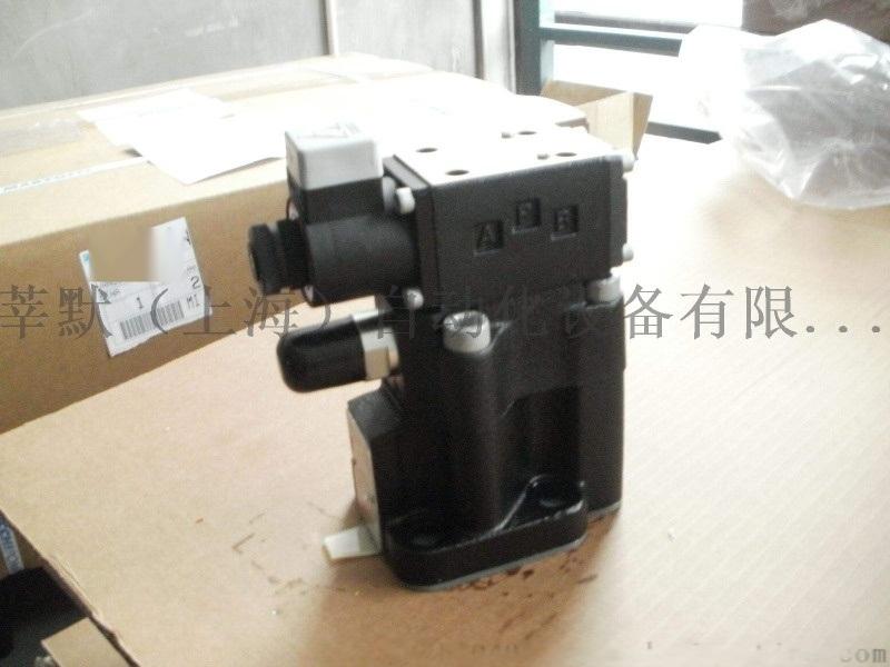 上海莘默为您真诚报价SIEMENS 避雷器 3EB2010-7D