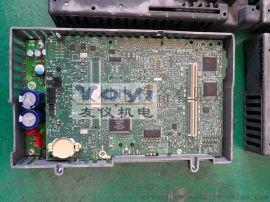 AB触摸屏2711P-RP8D 维修