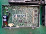 AB觸摸屏2711P-RP8D 維修