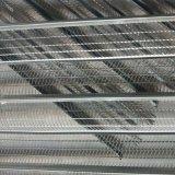 湖南雲南輕鋼別墅樓板用鋼絲網 輕鋼別墅用金屬網