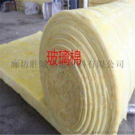 宁强县opp铝箔贴面玻璃棉毡出厂价