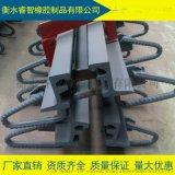 巢湖//橋樑伸縮縫變形縫裝置160安裝