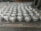 碳钢法兰厂家、锻压法兰供应商、锻制法兰工厂