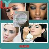 眼影煙燻妝彩妝專用着色系列銀灰色珠光粉