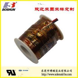 线圈电磁铁BS-3029C-01