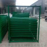 鐵絲網圍欄A臨沂鐵絲網圍欄A鐵絲網圍欄生產廠家