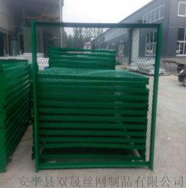 铁丝网围栏A临沂铁丝网围栏A铁丝网围栏生产厂家