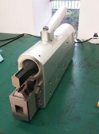 厂家直销 CR/2030金属,切割封口焊接机
