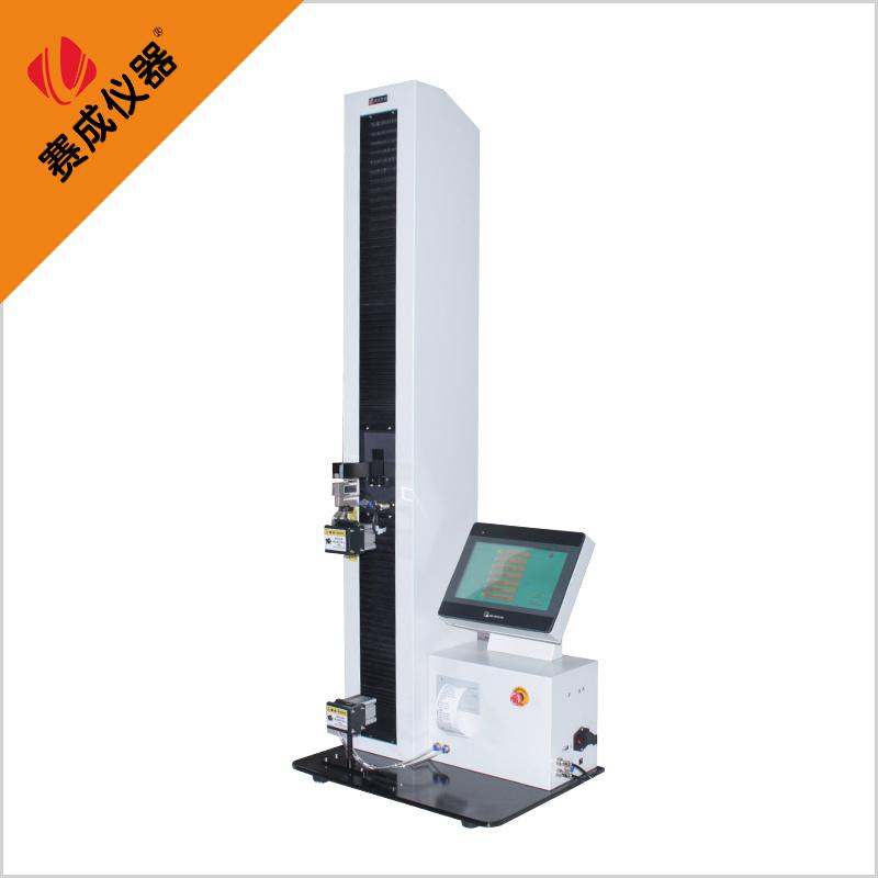 手术刀片刃口的锋利度测试仪XLW-H