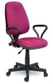 办公室椅(FC-036)