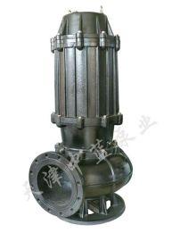 WQ潜水排污泵现货供应