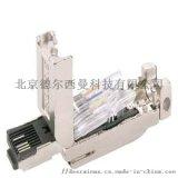 乙太網插座西門6GK1901-1BB10-2AE0