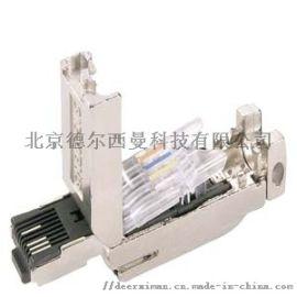 以太網插座西門6GK1901-1BB10-2AE0