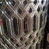 菱形鋼板網 龜甲型鋼板網 防鏽耐用鋼板網