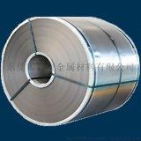 供應試模材料WSS-M1A368-A23 板材卷料