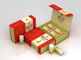 郑州吸引力包装盒印刷订做/生产/加工厂家/朋知