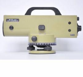 宾测仪器经纬仪水准仪激光仪器代理,专业徕卡水准仪代理,贴心