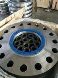 DIN2633对焊法兰、WN法兰沧州恩钢现货销售
