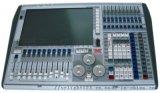 触摸老虎灯光控制台 舞台电脑灯控制器DMX512