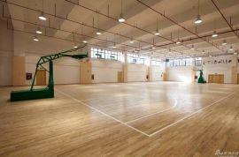 广西室内PVC塑胶地板 办公室 室内球场地板