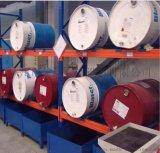 易達廣州重型倉庫貨架優選油桶貨架 油桶放置架