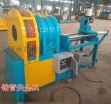 江西吉安市注漿小導管縮尖機-自動小導管打孔機哪余生產
