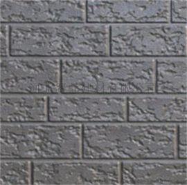 蒙古外墙挂板金属雕花板厂家金属装饰保温板