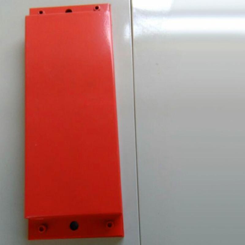 矿用防爆KY35P-3永磁钢