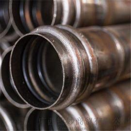 广西声测管生产厂家、声测管厂家