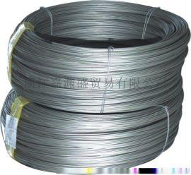 衛浴用鋁線