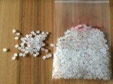LDPE 新加坡聚烯烴tpc G812高光澤塑料 玩具塑料花  低密度聚乙烯