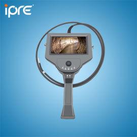 IPRE DR360电动全方向工业内窥镜