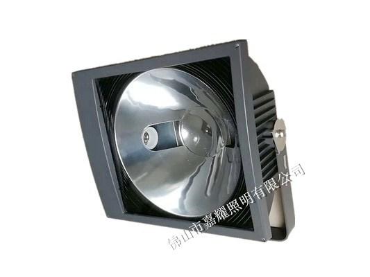上海亞明ZY7003C 2000W雙端泛光燈具