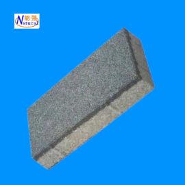 陶瓷透水砖的特性及施工工艺