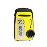 防爆数码照相机EXCAM1805化工区专用