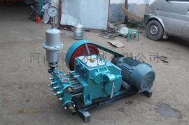 广东阳江矿用泥浆泵这个厂家靠谱