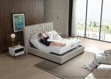 迪姬诺美因兹系列情趣床垫酒店床垫智能电动床垫