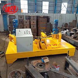 郑州建特_工字钢冷弯机丨JTW-25#B工厂直销