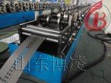 钣金自动折弯生产线钣金自动化生产设备