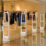说下如何选择服装店门口安装的服装防盗门禁