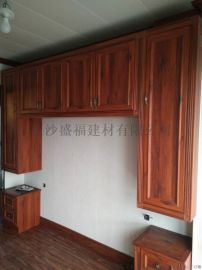 个性定制竹炭纤维橱柜、浴室柜、洗衣机柜生产厂家