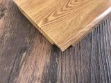 木紋鋁扣板 模擬木紋天花板 會議室吊頂