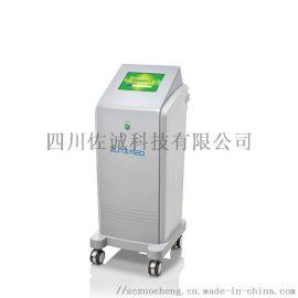 RT910型磁振热治疗仪 磁场、振动、温热治疗机