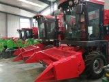 青貯收穫機,1.8米割臺玉米秸稈青貯機