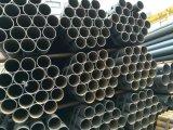 临沧脚手架钢管多少钱一吨